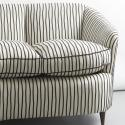 Cassina sofa - picture 3
