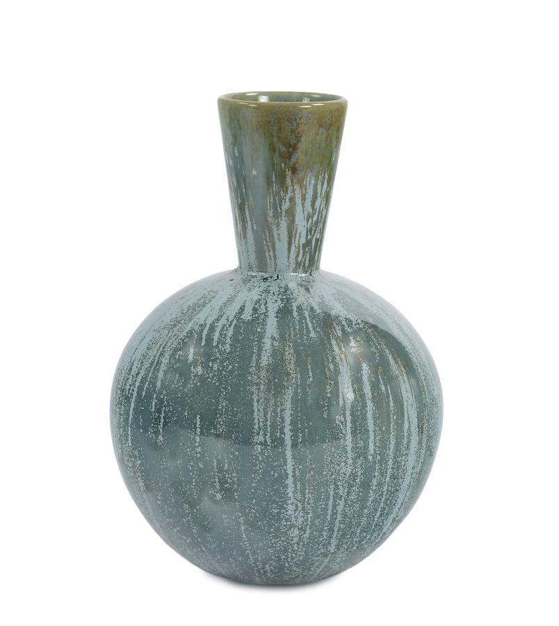 Guido Andlovitz vase