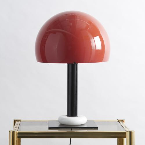 Venini table lamp