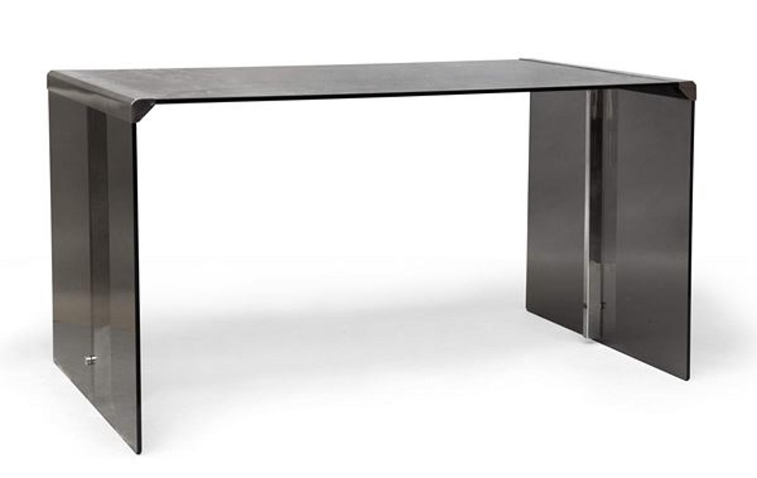 Gallotti & Radice console table