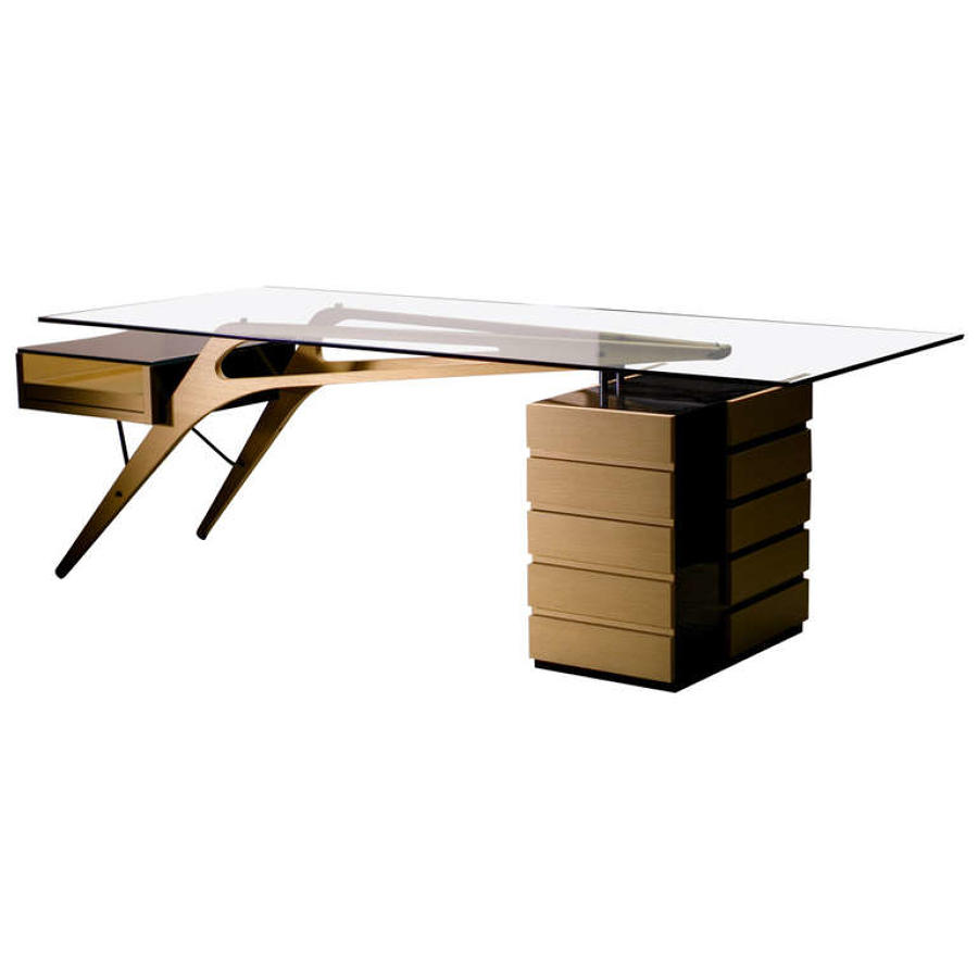 Zanotta Cavour desk