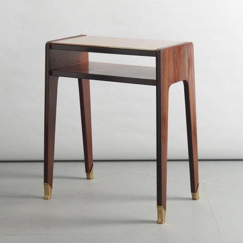 Dassi side table