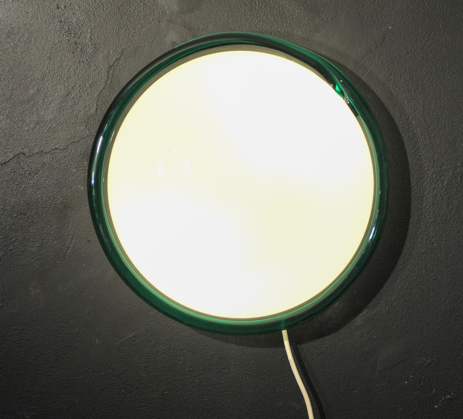 Venini ceiling or wall lights