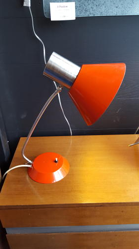 Giuseppe Ostuni Table lamp
