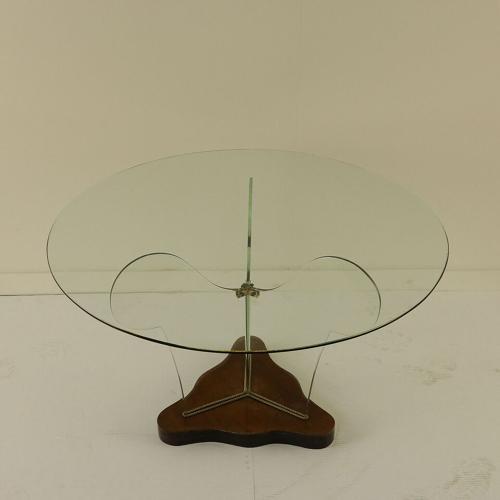 Pietro Chiesa coffee table