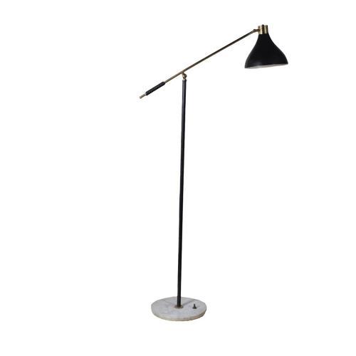 Stilux standing lamp