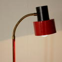 Stilux standing lamp - picture 3