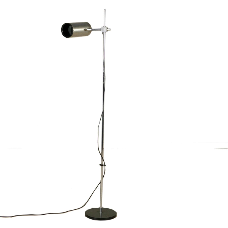 Gino Sarfatti standing lamp