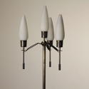 Angelo Lelli standing lamp - picture 3