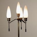 Angelo Lelli standing lamp - picture 4