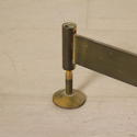 Angelo Lelli standing lamp - picture 5