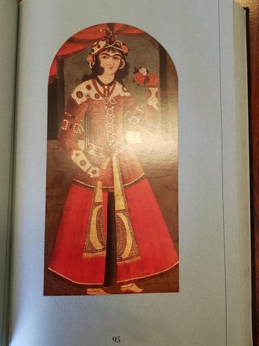 Franco Maria Ricci collection books