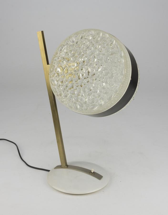 Stilux table lamp