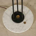 Stilnovo standing lamp - picture 4