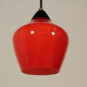 Vistosi three pendants - picture 4