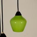 Vistosi three pendants - picture 5