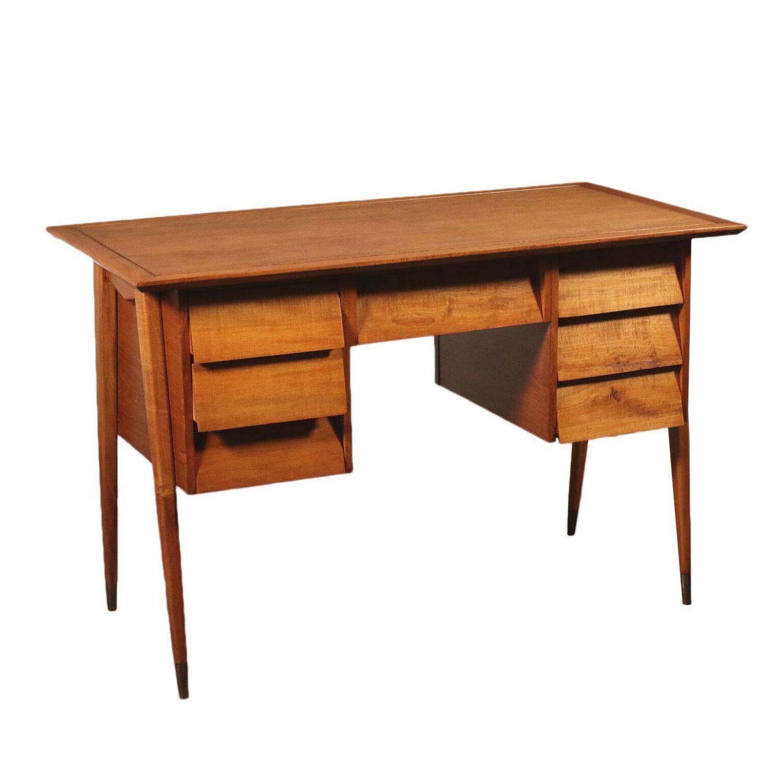 Ico Parisi writing desk