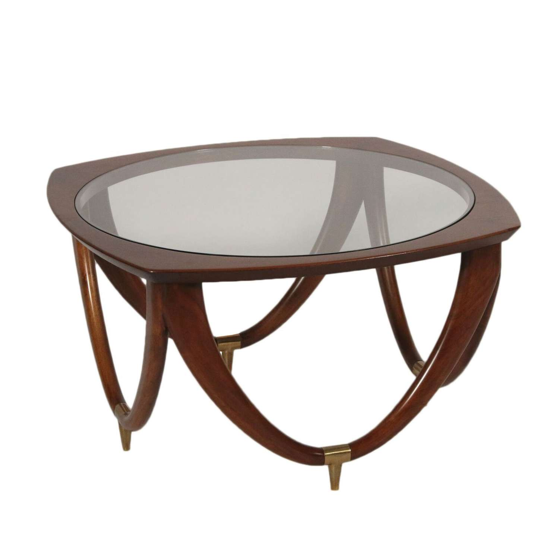 Melchiorre ega coffee table