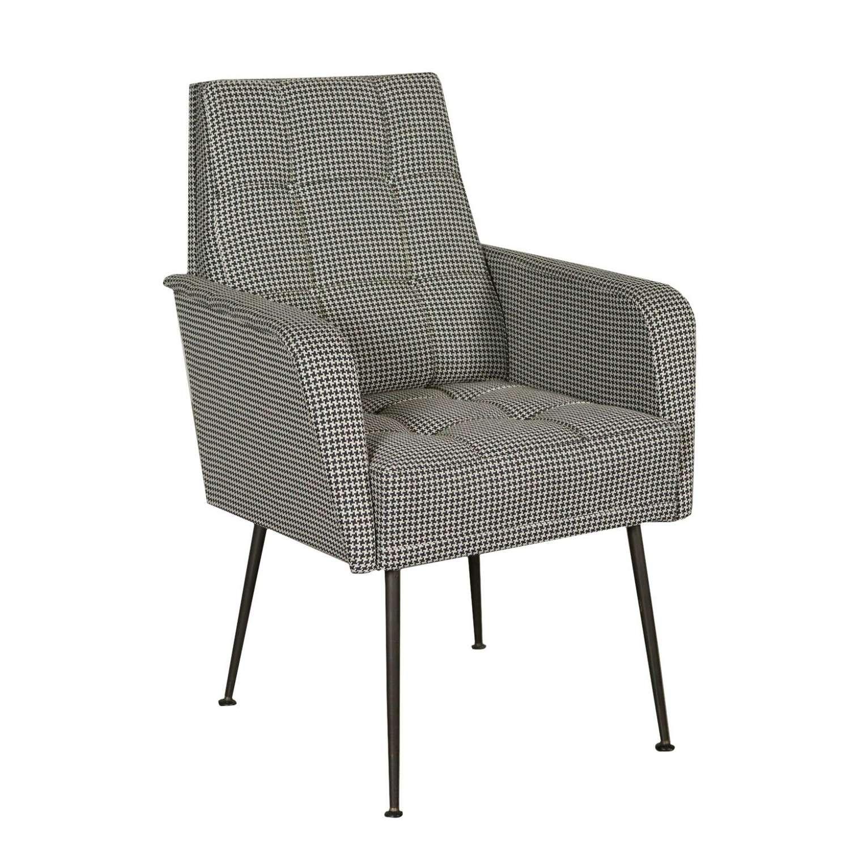 Gigi Radice chair